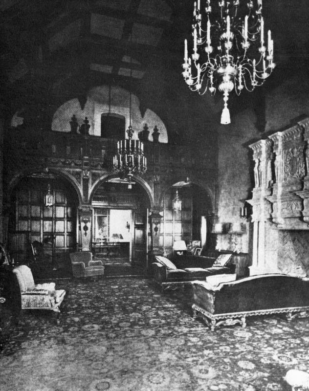 69 Best Greystone Manor Doheny Estate Images On Pinterest