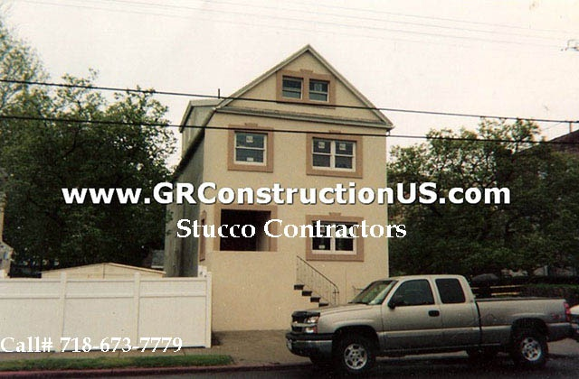 1000 Ideas About Stucco Contractors On Pinterest