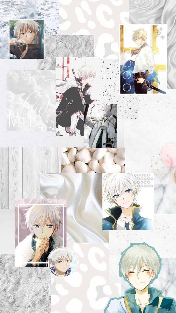 Wallpaper Zen Aesthetic  Gambar manga, Gambar, Manga