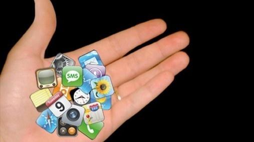 Como cerrar aplicaciones congeladas en iOS | PoderPDA