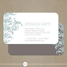 12 best business card design images on pinterest business card bold damask business card calling card mommy card contact card interior designer event planner business cards modern calling cards colourmoves