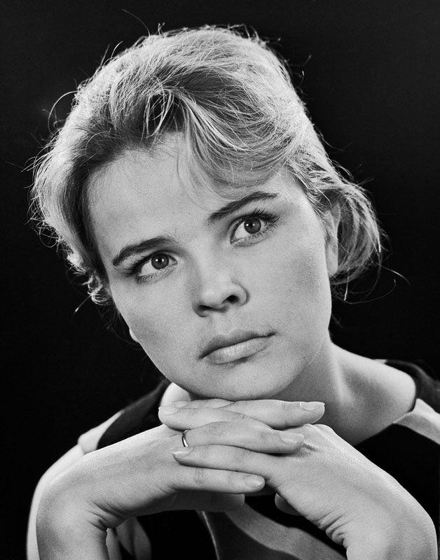 Артистки советского и российского кино фото