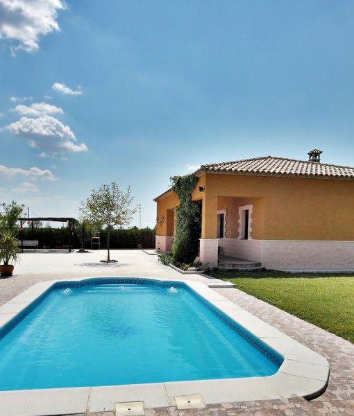 Location-Vacances-Campagne-Seville