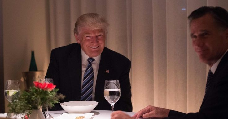 Donald Trump breaks 37 years of US foreign policy and infuriates China with phone call to President of Taiwan #donald #trump #breaks #years…
