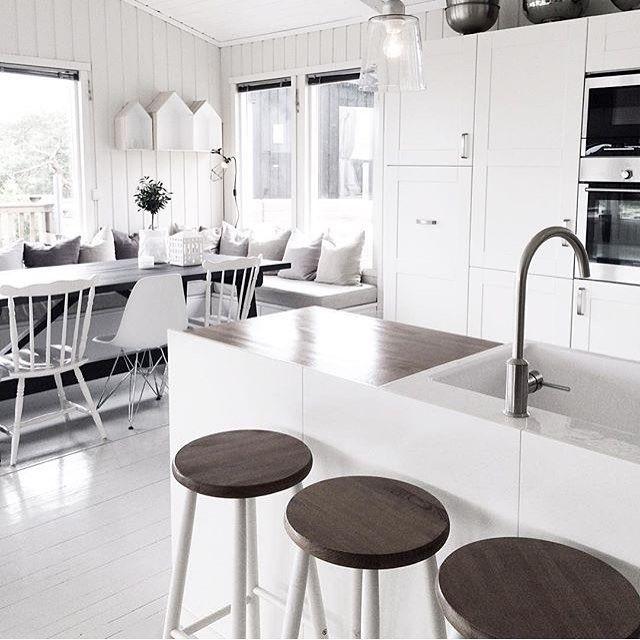 68 besten Küche und Esszimmer Bilder auf Pinterest | Küche und ...