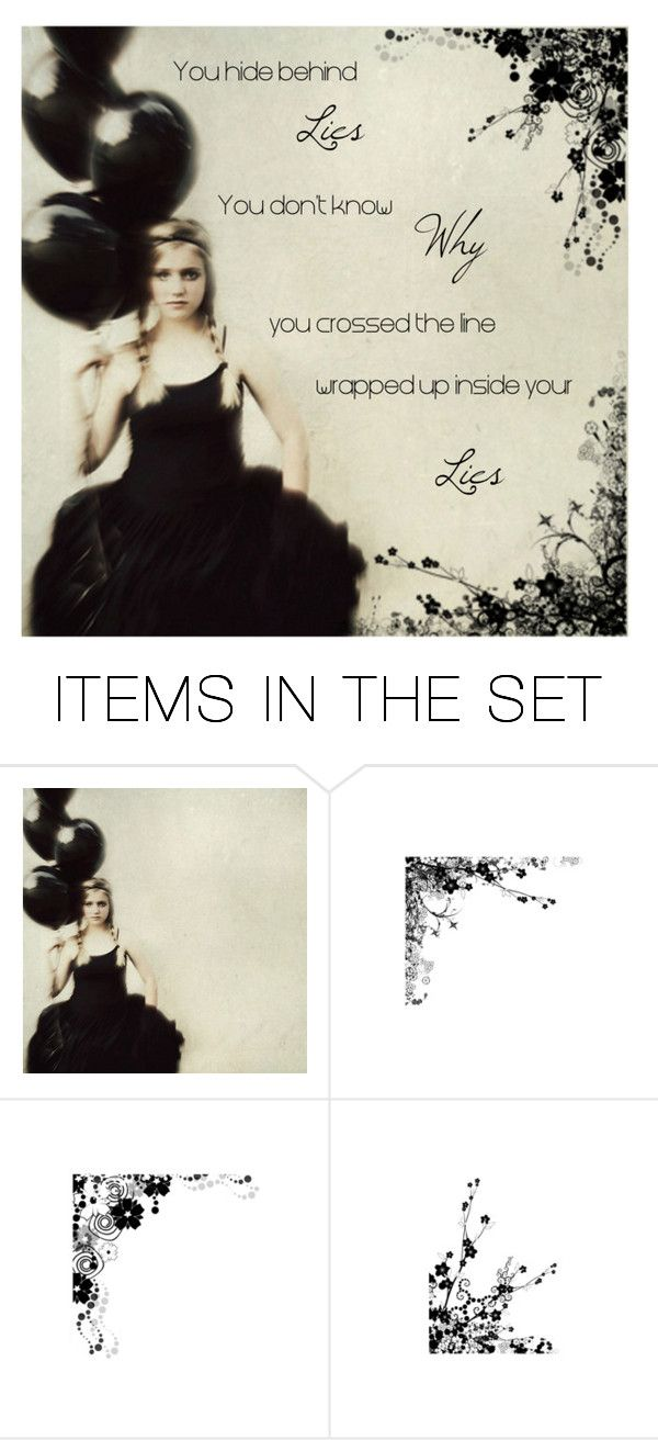 """""""Qwerty- Linkin Park"""" by this-perfect-dream ❤ liked on Polyvore featuring art"""
