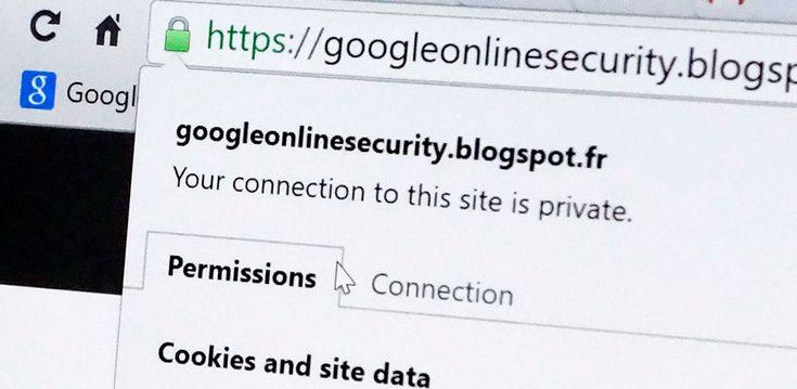 ¿Qué significa que una página cargue mediante HTTPs o lo haga mediante HTTP tradicional?  ¿Es más segura una web HTTPs que una HTTP tradicional?  Hablo de todos estos temas, desmitificando y corrigiendo errores que llevamos años arrastrando, y que ahora se vuelven aún más nocivos con el auge del HTTPs como conexión por defecto.  #HTTPs #Seguridad #Privacidad