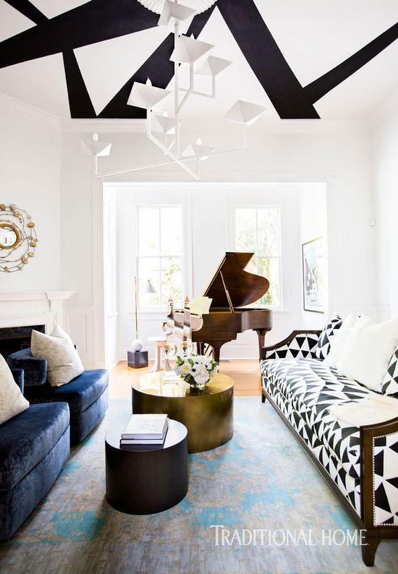 Room Images South S Decorating Blog Modern Transitional Traditional And Glam Interior Designs Wall Decor Home Iron Dec