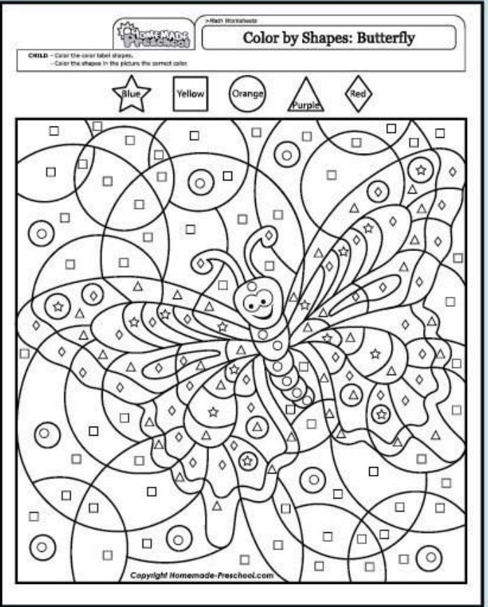 8 best Math + colouring images on Pinterest | Calculus, Maths and ...