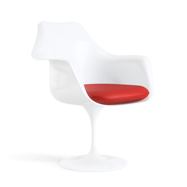 1000 images about collection vitra 10 must see chairs for Saarinen chair design