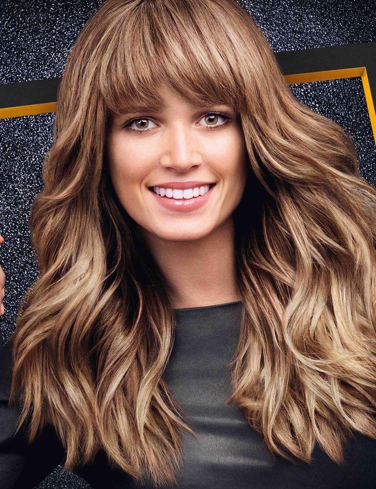 прекрасно дополняет цвета волос названия с фото женские грады тоже