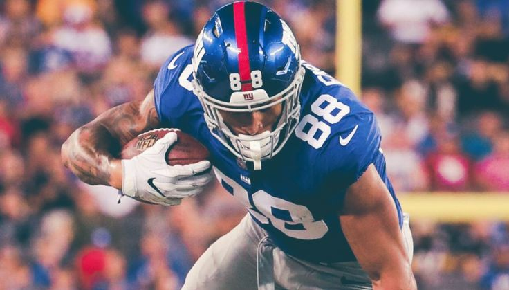 5 Points Preview Of The New York Giants For Week 11 - http://bleedbigblue.com/5-points-preview-of-the-new-york-giants-for-week-11/