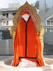 Shri Sai Satcharita Grid: http://bit.ly/gssxSSSGrid