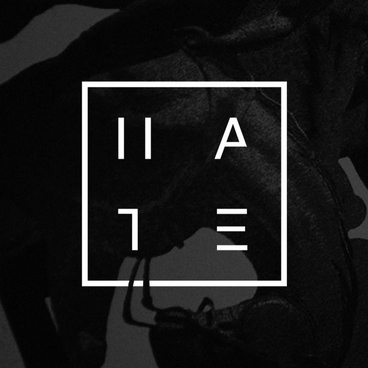 HATE promotes new electronic music releases/mixes. DISCLAIMER: All tracks are uploaded in a low quality (128kbps or lower) for promotional purposes only, to ...