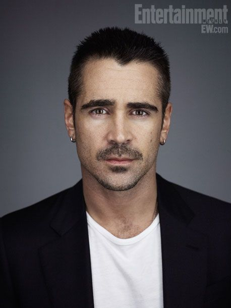 1000+ images about Colin Farrell on Pinterest | Sexy ...