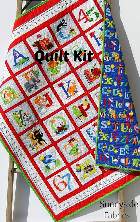 40 Best Quilt Panels To Sew Images On Pinterest Free