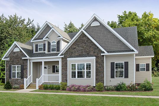 Explore our modular home floor plans to learn more about the quality premium custom modular homes yates homes builds for residents of nc va