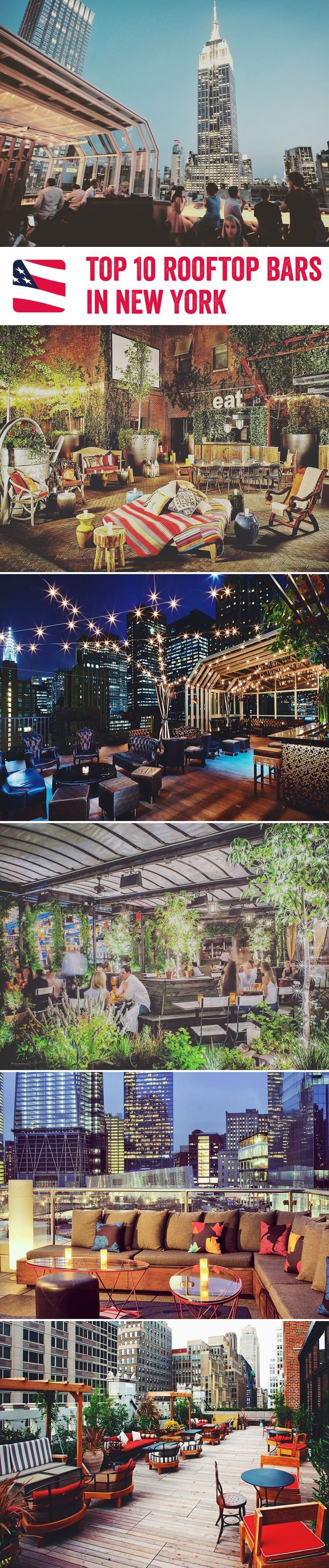 Best 25+ Places in new york ideas on Pinterest | In new york, Best ...