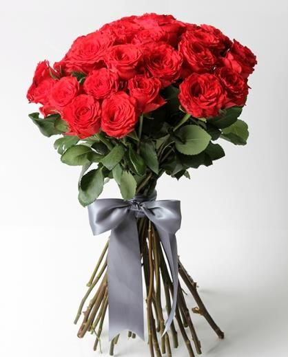 Scent of love (30 roses) Bespoke Bouquet, Flower delivery service, Johannesburg