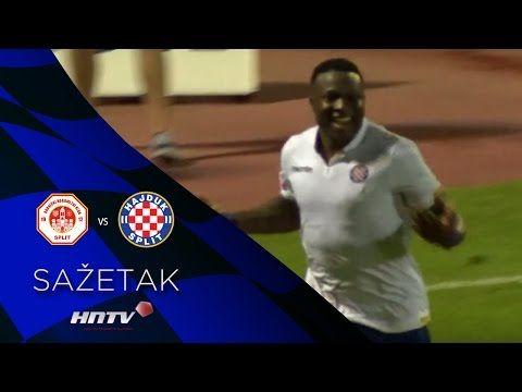 RNK Split vs HNK Hajduk Split - http://www.footballreplay.net/football/2016/07/31/rnk-split-vs-hnk-hajduk-split/