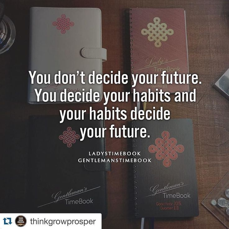 #Repost @thinkgrowprosper  The TimeBook team has done an excellent job creating motivational & inspirational personal development calendar-workbooks to help you organize your life and develop winning habits that lead to success. With TimeBooks you'll learn the habits and mindset of high-level achievers like Richard Branson Melinda Gates Elon Musk Oprah Winfrey and many others. I love the company's mission of bringing humankind to the next level by helping individuals realize their…