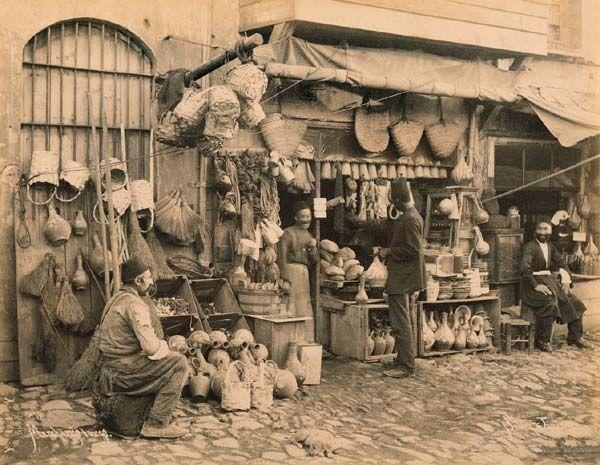 1870, İstanbul'da bir esnaf. #dünyanınengüzelseyi #TwitterHaftaSonuTakibi  #KarşılıklıTakipleşenlerBurada #PazarTakibiSendeGel #BenimGörüşüm #KimseKusuraBakmasınAma #VoteWhatMakesYouBeautiful