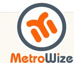 2012 Music Festivals - Dates, Lineups and Details on over 70 US Fests | Metrowize.com