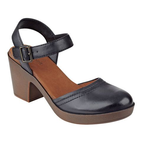 awesome Comfortable Shoes for Women