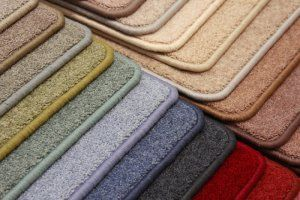 5 Things to Know When Buying Carpet | Stretcher.com - Get that luxurious look for less