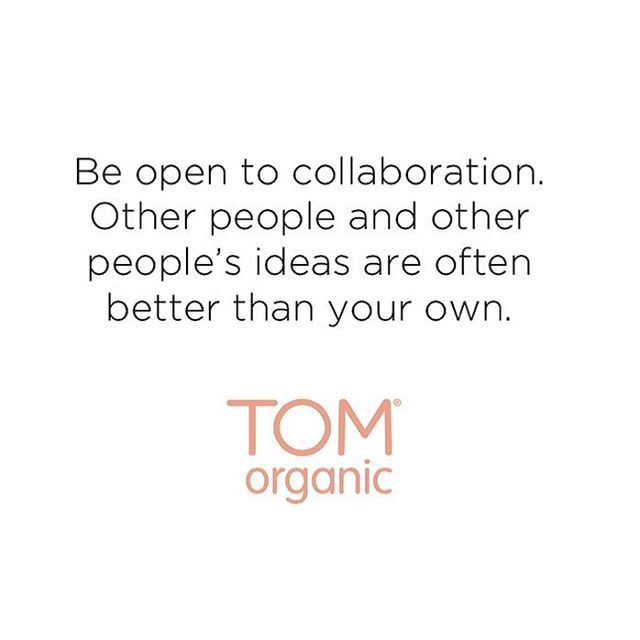"""""""Alone we can do so little; together we can do so much."""" -  Helen Keller 💫  #collaboration"""