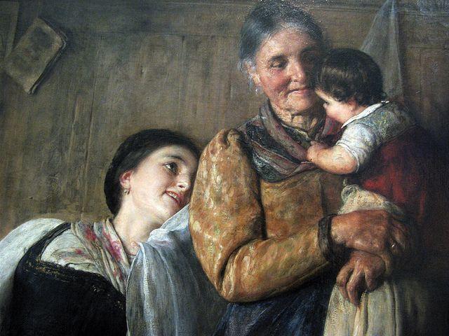 Nikolaos Gysis