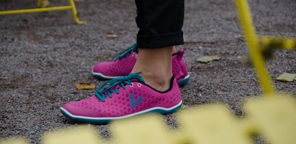 Vivobarefoot Brand Of The Month For Fyfo The Ladies