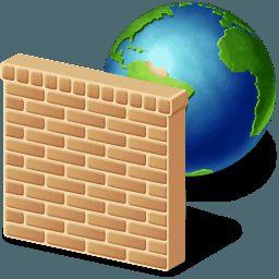 Windows Firewall Control 4.5.0.0 Full Version  Windows Firewall Control 4.5.0.0 full keygen adalah update terbaru 2015 full version yang bisa anda manfaatkan untuk mengelola windows firewall dengan mudah, aplikasi ringan ini sangat kuat dan mampu meningkatkan fungsionalitas dari windows firewall serta memberikan akses cepat terhadap pilihan yang sering digunakan pada firewall windows. mengelola windows firewall tak pernah semudah ini sebelumnya begitu kutipan dari situs resminya.