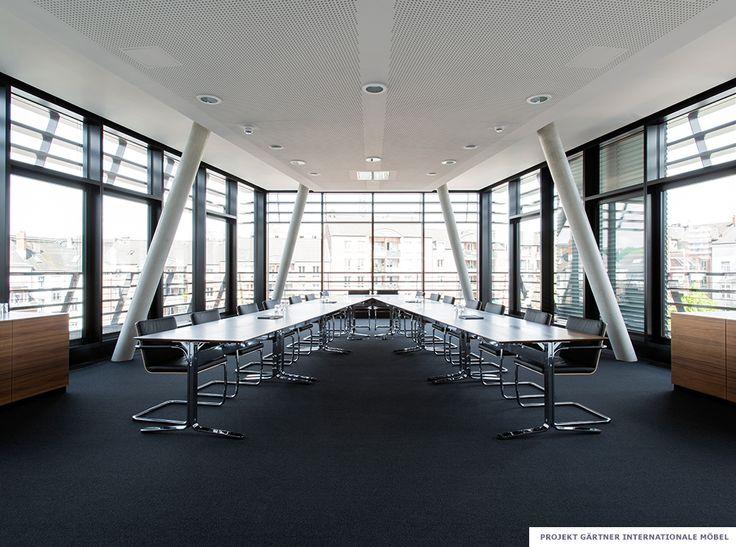 ber ideen zu konferenzraum auf pinterest seminarraum hotelzimmer und konferenzst hle. Black Bedroom Furniture Sets. Home Design Ideas