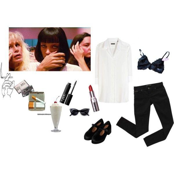 girl,you'll be a woman soon by papawine on Polyvore featuring Robert Friedman, Bardot, Topshop, Bobbi Brown Cosmetics, NARS Cosmetics, Bormioli Rocco and KEEP ME