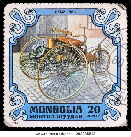 united+states+themed+stamps | MONGOLIA - CIRCA 1980: A postage stamp printed in Mongolia shows image ...