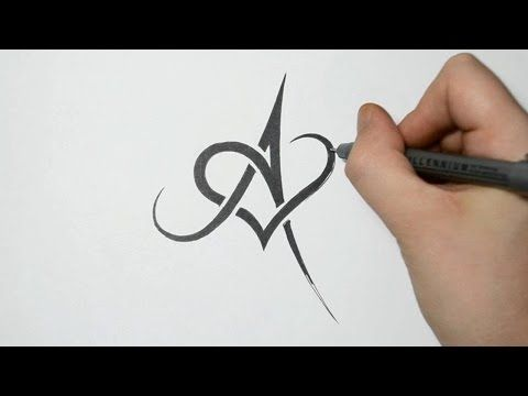 best 25 heart tattoo designs ideas on pinterest simple