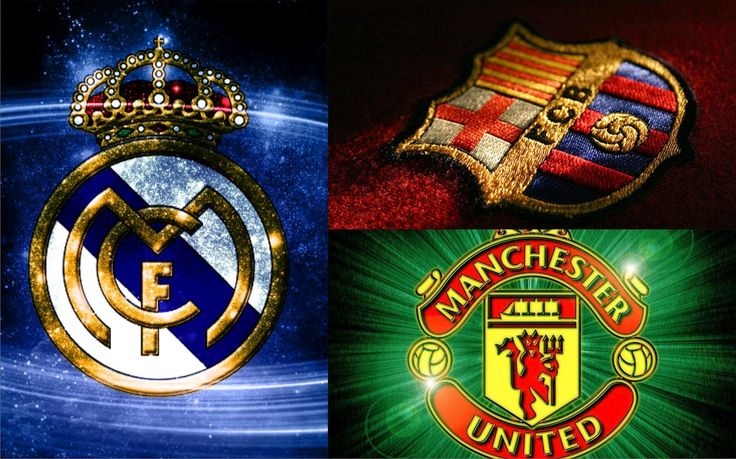 to BALLoni: Ρεάλ Μαδρίτης και Mπάρτσα, οι πλουσιότερες ομάδες ...