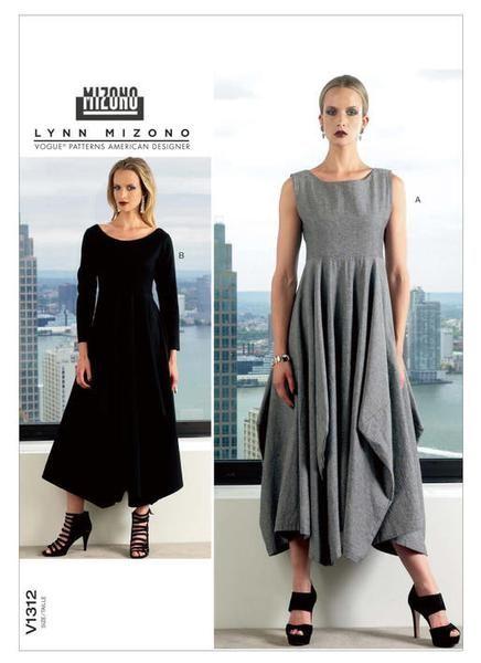 1114 besten nähen Bilder auf Pinterest   Kleidung nähen ...
