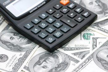 How Do I Calculate Taxable Income on Rental Properties? #disability #income http://incom.remmont.com/how-do-i-calculate-taxable-income-on-rental-properties-disability-income/  #how to calculate taxable income # How Do I Calculate Taxable Income on Rental Properties? Proper accounting is the key to real estate success. Rental properties are a favorite vehicle of many investors because they usually appreciate in value and provide a steady stream of income. They also allow an investor to pay…