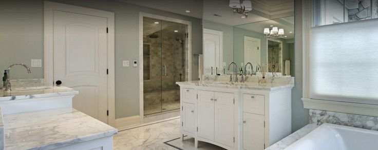 Find a wide range of cabinet styles to suit your taste and budget. http://www.alltechcabinets.com.au/bathroom/