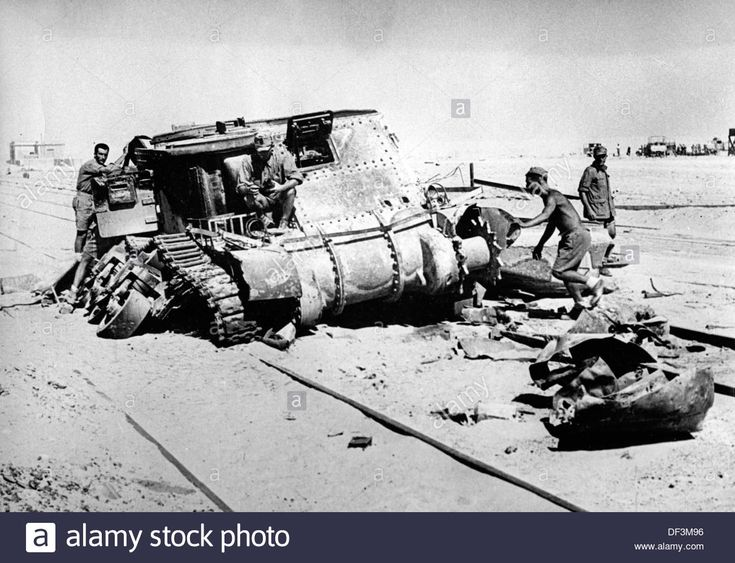 The image of the Nazi Propaganda depicts scrap from the war in Egypt, published 3 October 1941. Place unknown. Photo: Berliner Verlag/Archiv - DF3M96 from Alamy's library of millions of high resolution stock photos, illustrations and vectors. Pin by Paolo Marzioli