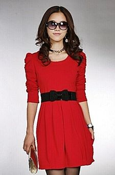 78  images about Formal Dresses for Women on Pinterest - Formal ...