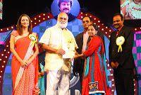 Mohan Babu Birhtday 2014 Celebrations Photos, Dasari Narayana Rao, Mohan babu, Suriya, Ram Gopal Varma, Manchu Vishnu, Manchu Manoj,