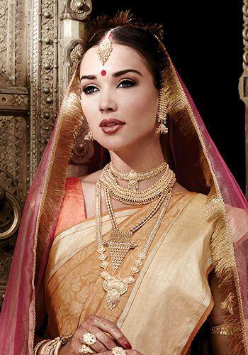 Tanishq - Your Wedding Jeweller - Bihar