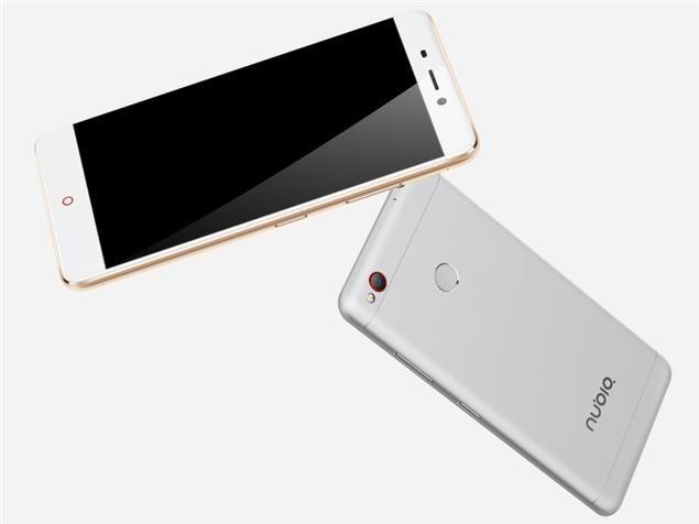 Harga ZTE Nubia N1 lite – TEKNOKITA.COM – Pada Juli tahun 2016 ZTE berhasil merilis dan mempromosikan ZTE Nubia N1 dengan cukup sukses di pasaran. Berdasarkan pertimbangan tersebur vendor satu ini kembali akan merilis seri penerus ponsel tersebut di tahun 2017 ini. Di kabarkan...