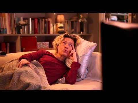 Mère et Fille - Camping Cour - Episode intégral - Disney Channel - YouTube
