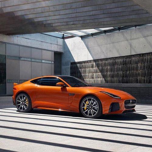 Cars Jaguar: 1000+ Ideas About Jaguar Land Rover On Pinterest