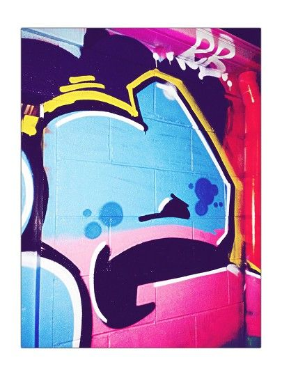 Best Street Art Inspiration Images On Pinterest Street Art - Clever free bird see graffiti spotted in chicago leads to a creative surprise