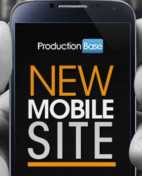Production Base: A great source of jobs for people working in TV and all things production - Posted by Take it On